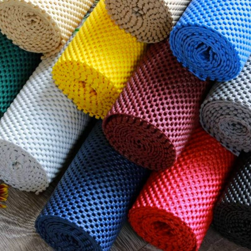 Fabric Rolls 30.5cm Wide
