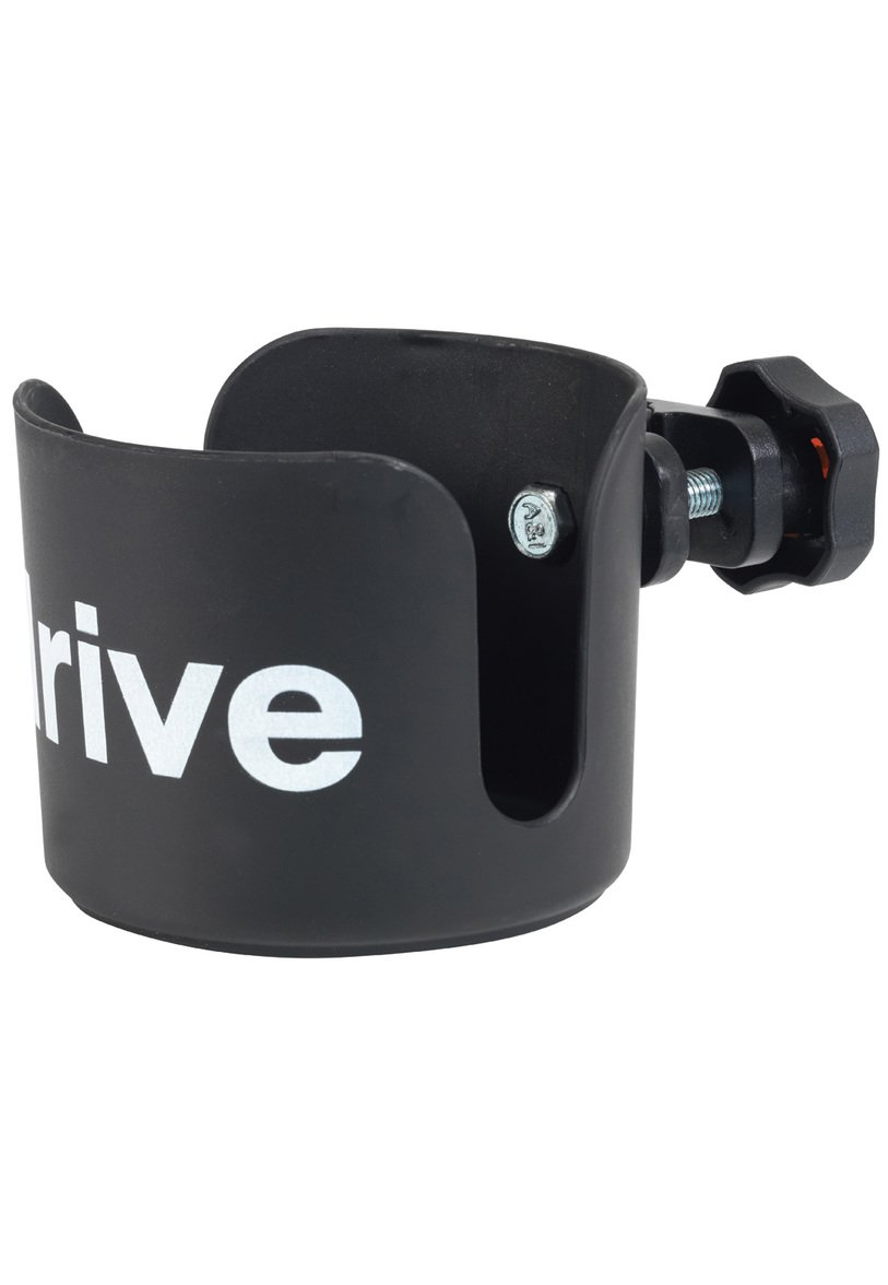 Universal-Cup-Holder_14752