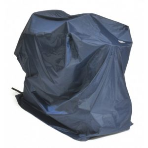 Weather Covers