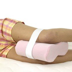 harley-original-knee-support-pink