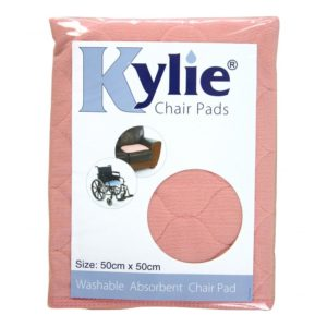 Bed/Chair Pads