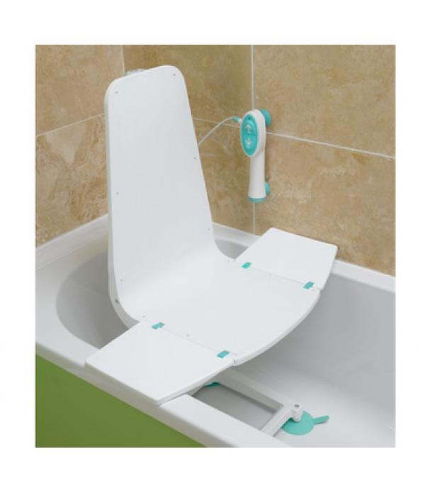 splash-bath-lift-600×695