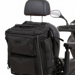 Mobility Scooter Bags